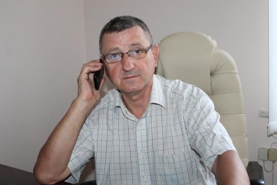 navrotskyj-yuryst