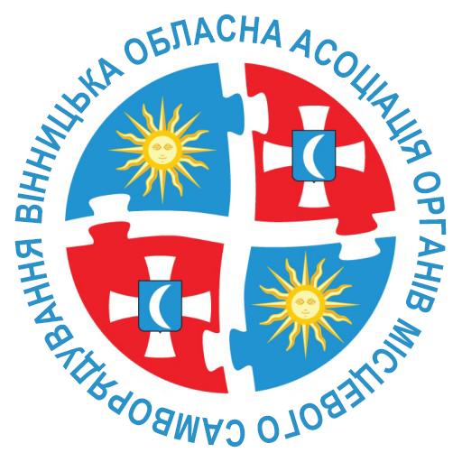 Асоціація місцевого самоврядування