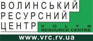 logo-volyn-300x134