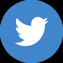 twitter-logo_18
